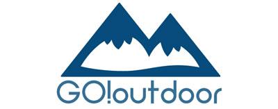 goOutdoor