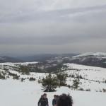 Osogovo_14