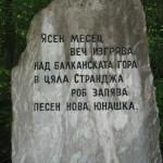 Strandja_3