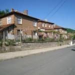 Strandja_61