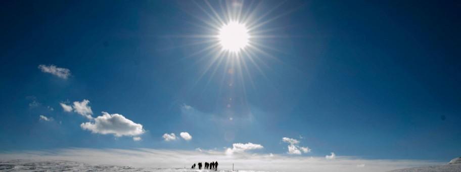 velikata-rilska-pustinq