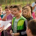 SIPI_v_liulin_sport_106