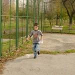 SIPI_v_liulin_sport_15