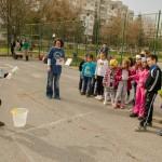 SIPI_v_liulin_sport_17
