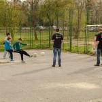 SIPI_v_liulin_sport_18
