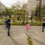 SIPI_v_liulin_sport_20