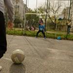 SIPI_v_liulin_sport_21