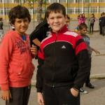 SIPI_v_liulin_sport_22