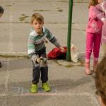 SIPI_v_liulin_sport_23