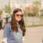 SIPI_v_liulin_sport_27