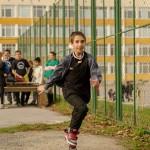 SIPI_v_liulin_sport_29