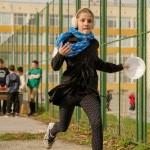 SIPI_v_liulin_sport_30