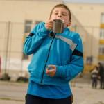 SIPI_v_liulin_sport_31