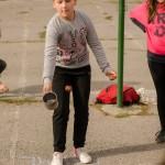 SIPI_v_liulin_sport_33