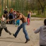 SIPI_v_liulin_sport_36