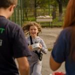 SIPI_v_liulin_sport_38
