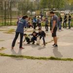 SIPI_v_liulin_sport_39