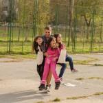 SIPI_v_liulin_sport_4