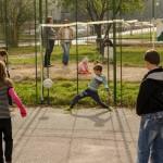 SIPI_v_liulin_sport_41