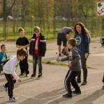 SIPI_v_liulin_sport_45
