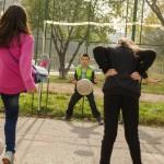 SIPI_v_liulin_sport_49