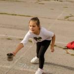 SIPI_v_liulin_sport_51