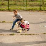SIPI_v_liulin_sport_67