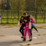 SIPI_v_liulin_sport_73