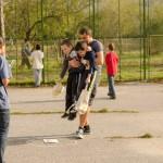 SIPI_v_liulin_sport_74