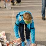 SIPI_v_liulin_sport_75