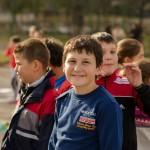 SIPI_v_liulin_sport_80