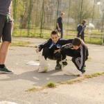 SIPI_v_liulin_sport_82