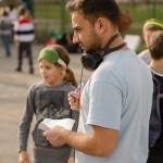 SIPI_v_liulin_sport_83