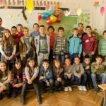 SIPI_v_liulin_tvorchestvo_20