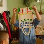 SIPI_v_liulin_tvorchestvo_30