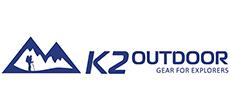 k2Outdoor