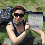 Pochistvane_lozenska_27