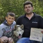 Pochistvane_lozenska_32