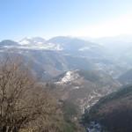 Ponor_planina_11