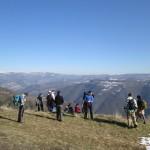 Ponor_planina_13