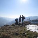 Ponor_planina_14