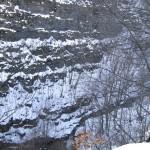 Ponor_planina_20