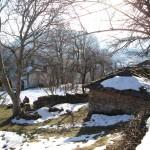 Ponor_planina_22