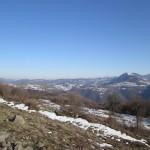 Ponor_planina_23