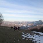 Ponor_planina_24