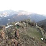 Ponor_planina_25
