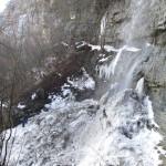 Ponor_planina_7