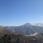Ponor Planina