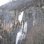 Ponor_planina_9
