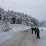 zimna_vitosha_31